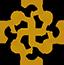 ERKAN Park – Investisseur Immobilier Logo